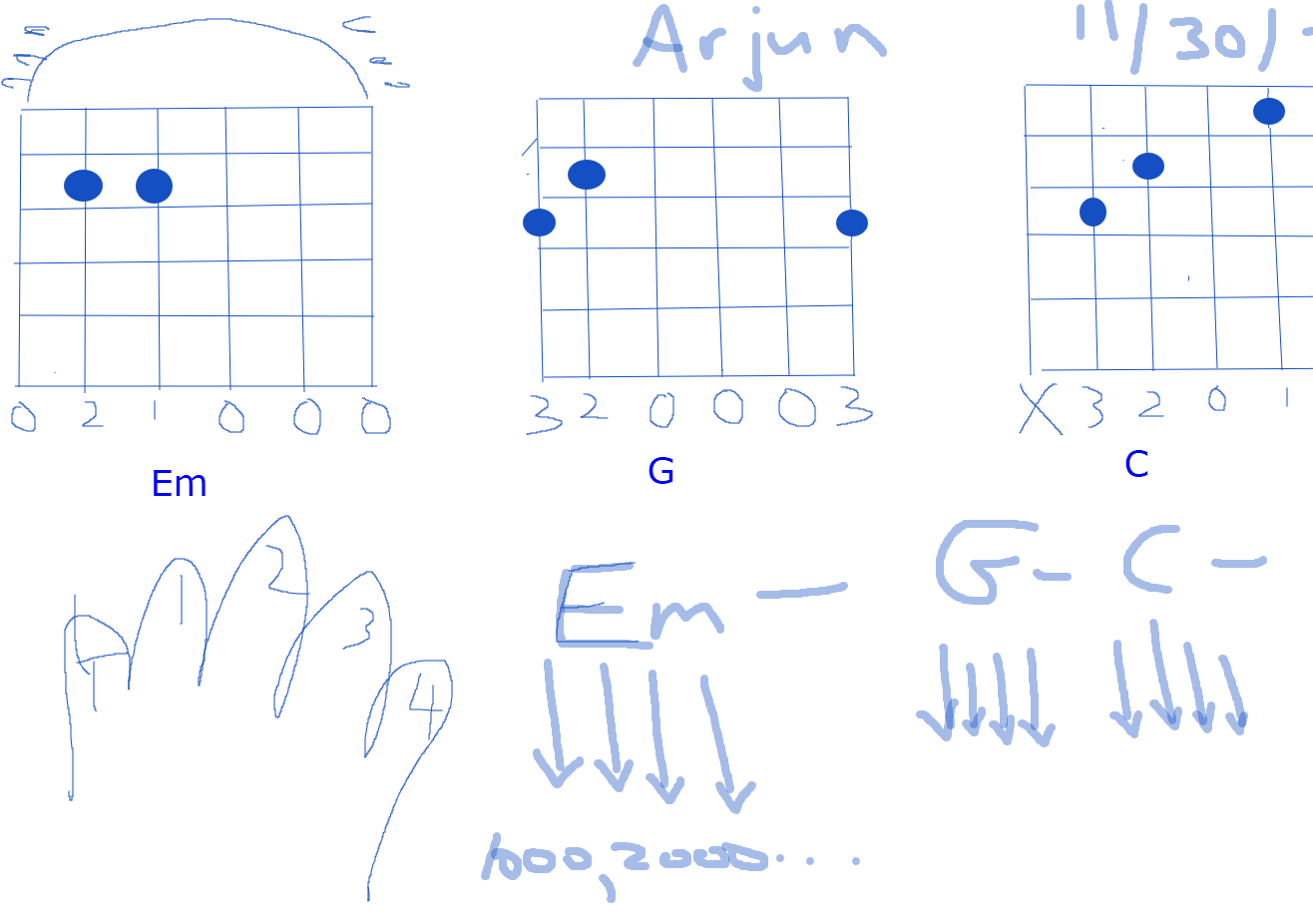 z-Guitar-Lesson.png